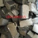 安徽高价回收镨钕、镝铁、铽、镍板、铟丝、铟锭、钴板、合金、钴酸