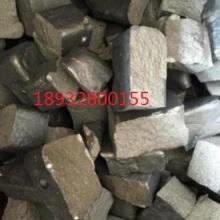 供应烟台高价回收金属钕镝铁合金,厂家高价回收钕铁硼