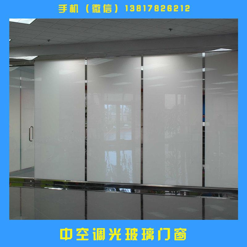 南京中空调光玻璃门窗生产厂家 南京中空调光玻璃门窗价格 苏州恩森