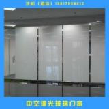 调光玻璃、雾化玻璃、电控玻璃 苏州调光玻璃、雾化玻璃、电控玻璃