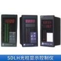广东 SDLH光柱显示控制仪图片
