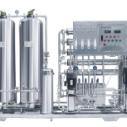 水处理设备图片