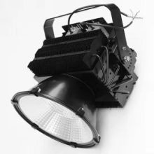LED投光灯 工矿灯