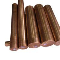 黄铜棒高导电铜棒铜棒批发铜棒批发供应商