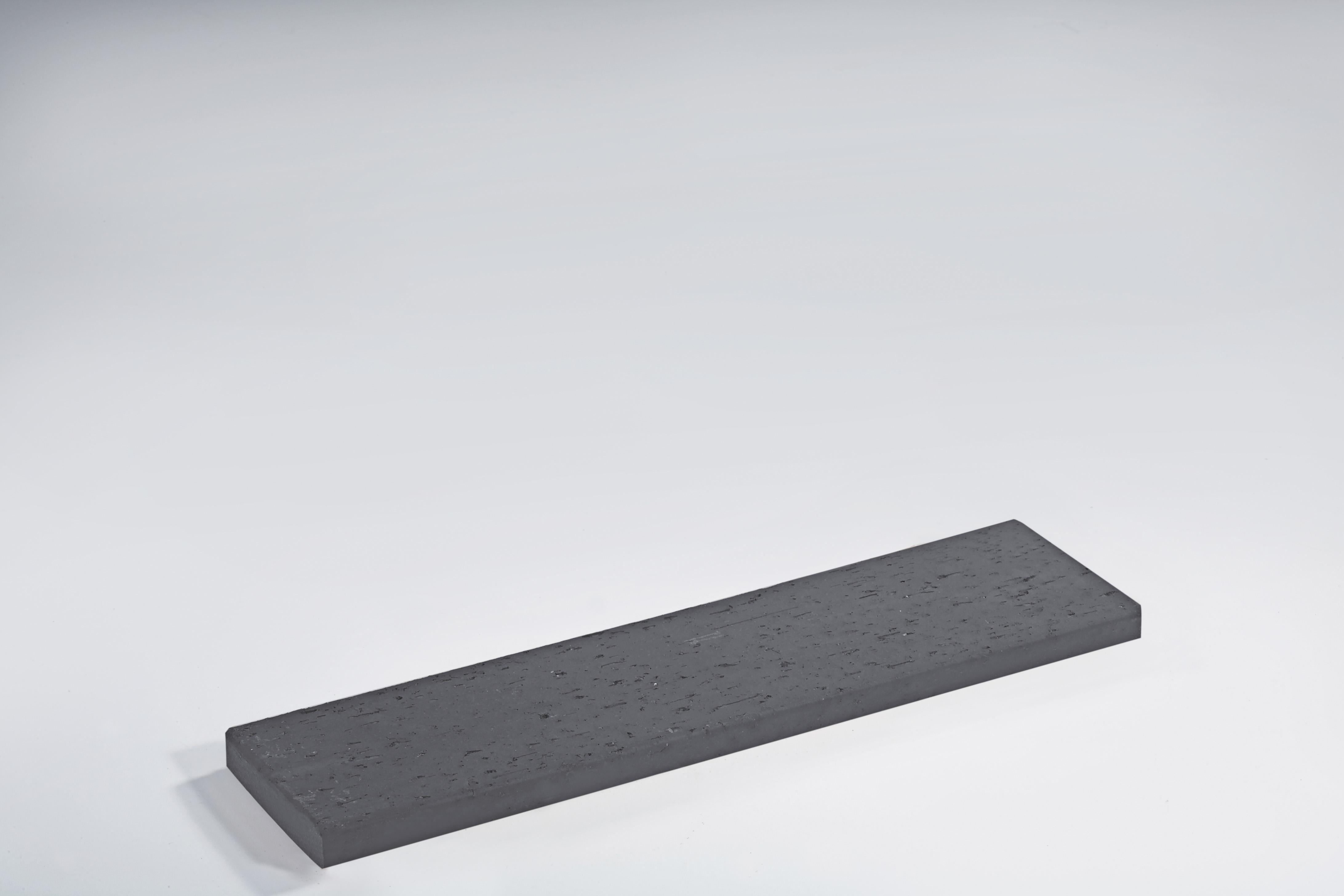 劈开砖厂家 2017湖北厂家直销外墙劈开砖报价,批发
