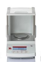 供应奥豪斯电子天平AR153CN 实验室精密电子天平销售 西安实验室仪器电子天平厂 实验室外校电子天平批发