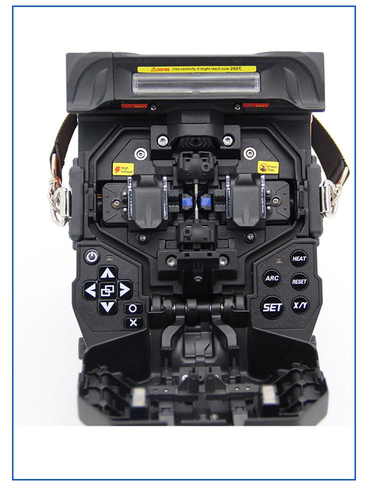 熔接机厂商 熔接机大师 熔接机维修 光纤熔接机 藤友16s熔接机 新疆藤友16s熔接机