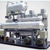 江苏电气成套设备生产厂家|江苏电力设备生产厂家|电力器材厂家直销