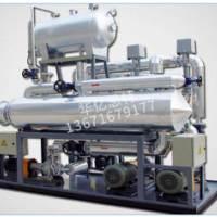 导热油电加热器系统|江苏宿迁导热油高频加热器价格|导热油加热炉 图片|效果图
