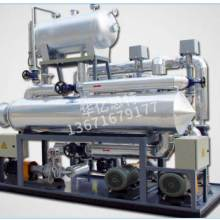 江苏电气成套设备生产厂家 江苏电力设备生产厂家 电力器材厂家直销
