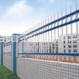 锌钢护栏 锌钢护栏报价 锌钢栏杆配件 锌钢护栏生产厂家