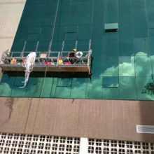 广州建筑幕墙玻璃拆程承包工程队电话联系方式批发