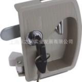 钢制家具锁生产厂家 铁柜摇门锁、更衣柜锁 钢制家具锁报价