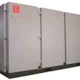 LG110/8型空压机 水冷系列大型固定式螺杆空气压缩机