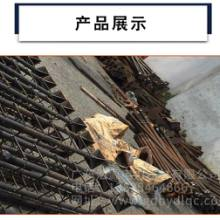 广州地脚螺栓销售报价