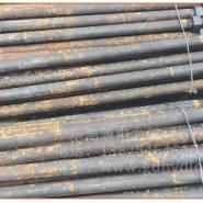 茂名地脚螺栓价格图片