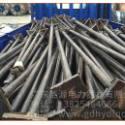 广东地脚螺栓铁塔基础图片