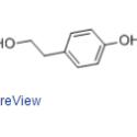 对羟基苯乙醇图片