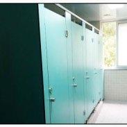 卫生间隔断价格批发图片