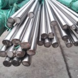 904L不锈钢圆钢厂家,904L不锈钢圆钢供应商,不锈钢棒厂家直销