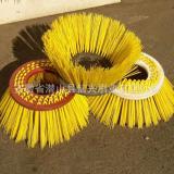 出售扫路车道路扫路车刷子扫路车毛刷 厂家生产扫路 扫路车刷厂家 安徽扫路车刷厂家