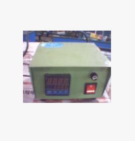 智能温度控制箱销售