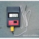 超快反映数字测温表 TM902C 测温仪温度计