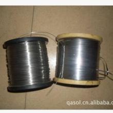 铁铬电阻发热丝、电热条、镍铬发热片