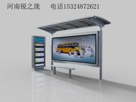 供应滚动系统 安阳滚动灯箱鹤壁灯箱新乡灯箱