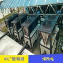 厂家直销 浙江 煤改电  新型蓄热电暖器 国家煤改电工程 取暖器