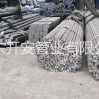 冷拉钢棒,六角钢,方钢,轨道钢,异型钢,按图纸定做价格低交货快