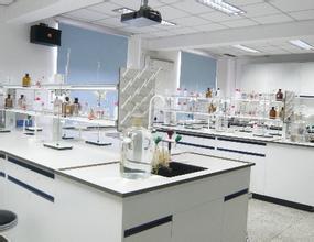 高价回收二手实验室仪器,二手实验台