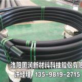 供应导静电加油站输油管