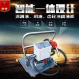机油加注器多少钱一台 机油加注器