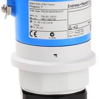 德国E+H恩德斯豪斯FMU30-AAHEAAGGF5米超声波液位计包邮
