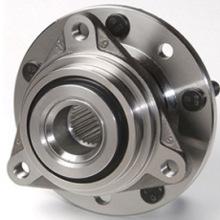 445539AA高精密轴承 轮毂轴承及各品牌进口轴承