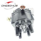 19020-11320 /2插4线/EE100/2E分电器/ONE
