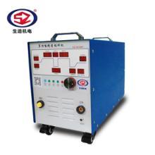 SZ-GCS04 多功能精密铝焊