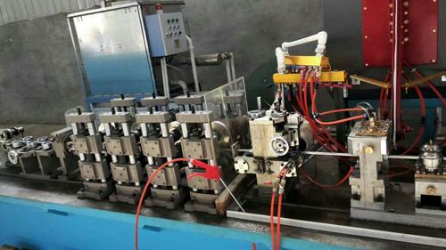 供应铝条机厂家  铝条机报价 铝条机