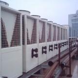 商场办公设备回收/企业办公家具回收/制冷设备拆除回收