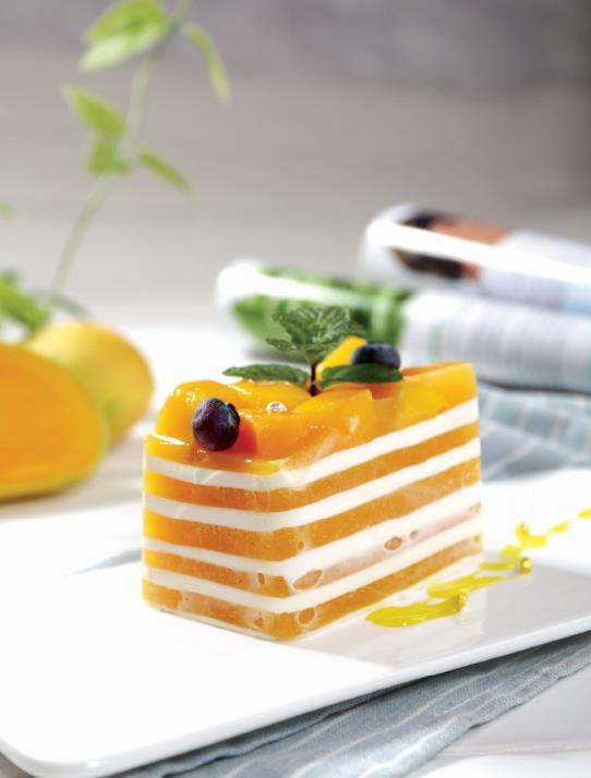 茶餐厅文库v餐厅周健康食谱一菜品百度图片
