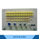 监控系统光端机图片