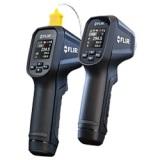 FLIR TG56红外测温仪价格  红外热像仪行业应用 广东FLIR TG56红外测温仪