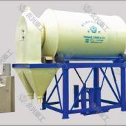 玻化微珠保温砂浆设备 搅拌机图片