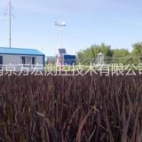 土壤商情监测系统   哈尔滨土壤商情监测系统, 西安土壤商情监测系统