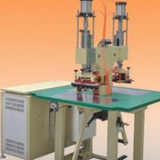 阳江化工机械回收阳江化工机械回收厂家阳江化工机械回收价钱阳江
