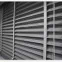 广东铝百叶窗厂家-广东铝百叶窗供货商-广东铝百叶窗厂家电话-广东哪家铝百叶窗好-铝百叶窗价格
