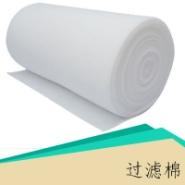 过滤棉价格图片