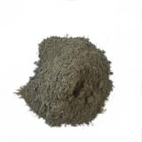 石榴石粉Garnet Powder