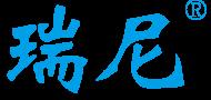 郑州市金水区红日数码产品经销部